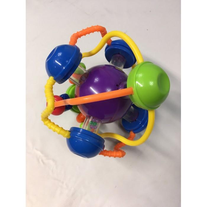 boule jouets