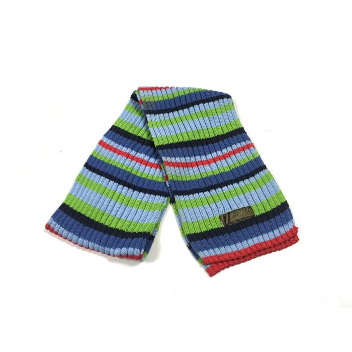 foulard souris mini / 3-6 ans