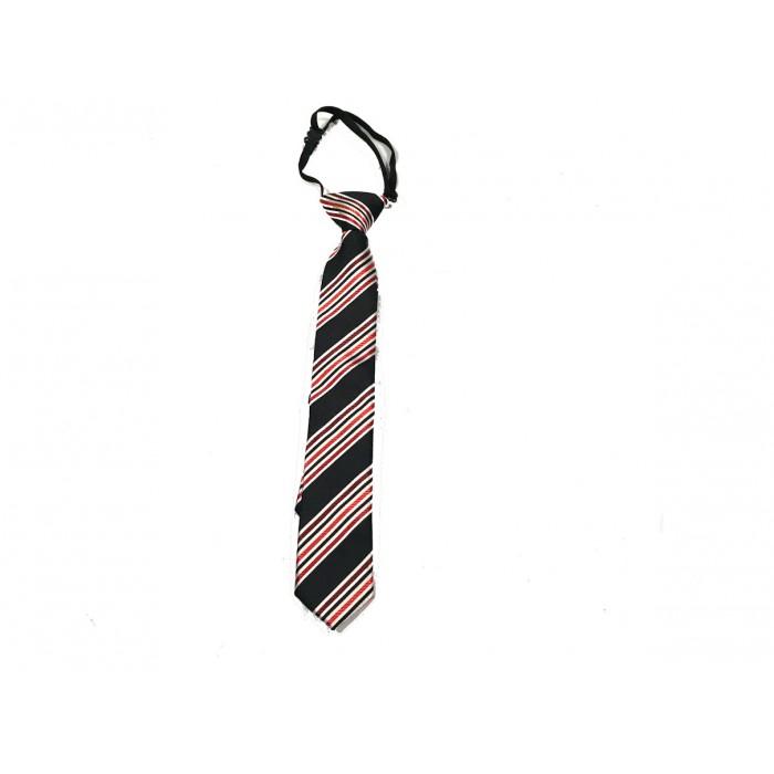 cravatte ligné / one size