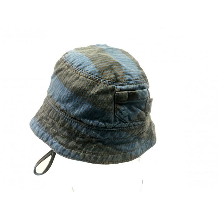 chapeau mexx / 3 mois