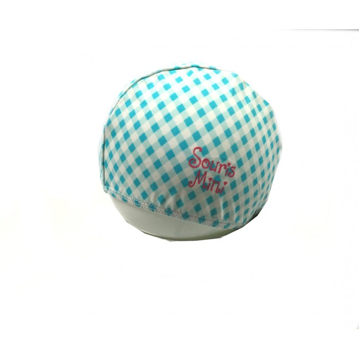 casque de bain souris mini / TUB