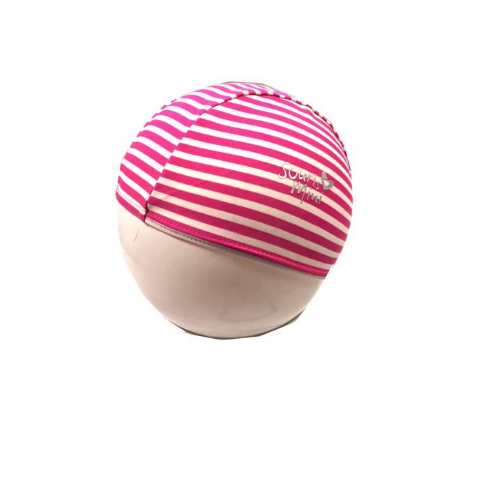 casque de bain souris mini / S-M