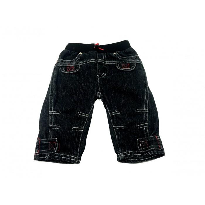 jeans 2X2  / 6 mois