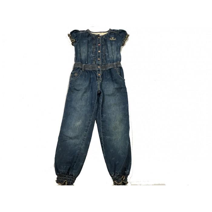 jumper jeans mexx / 4 ans