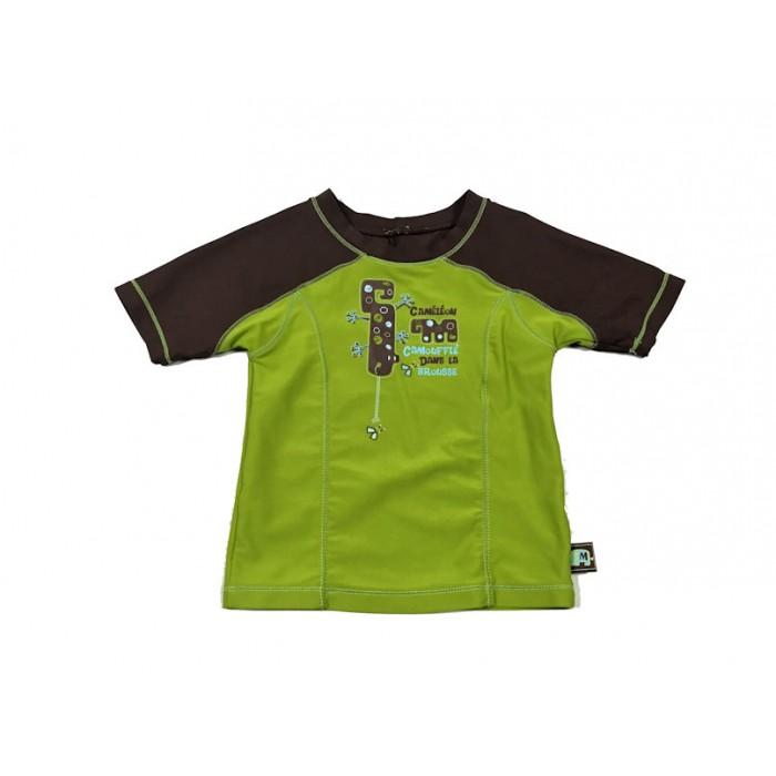 chandail maillot souris mini / 18 mois