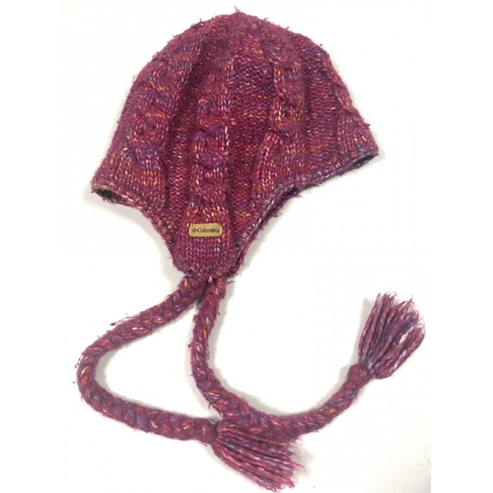 tuque colombia / os